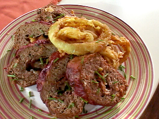 Ll1a03_meat_loaf_lg